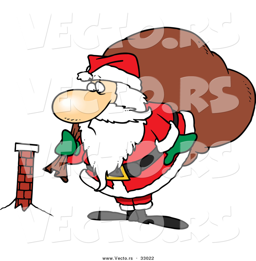 christmas page 2 817 x 510 jpeg 187kb cartoon christmas page 2 1000 x ...