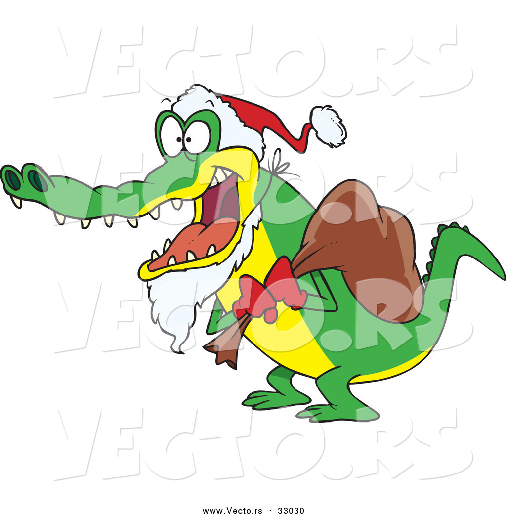 """Search Results for """"Coloring Santa Claus/page/2"""" – Calendar 2015"""