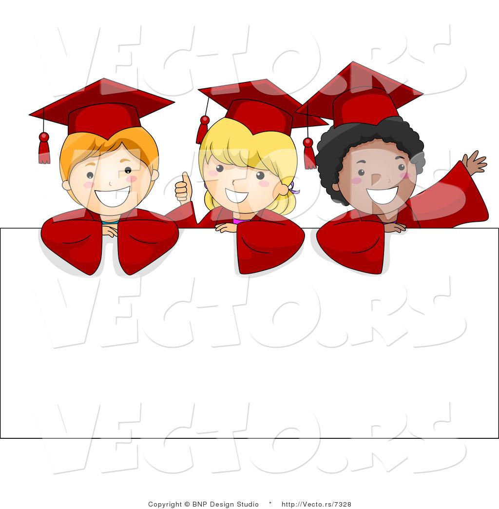 Graduation Boy Clip Art Free Graduation Party Borders And