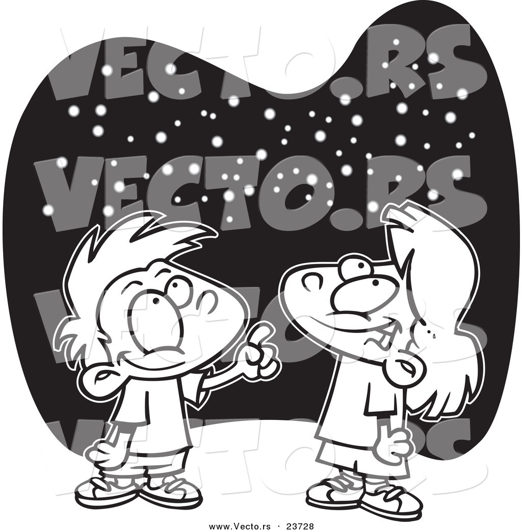 Free Stars Clipart Graphics Page Funny