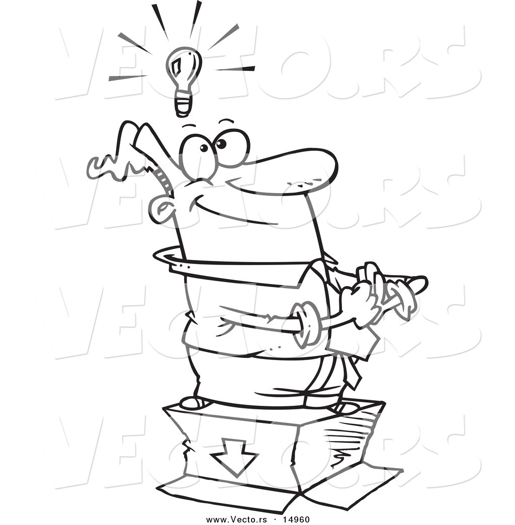 gangway to galilee coloring pages - photo#28