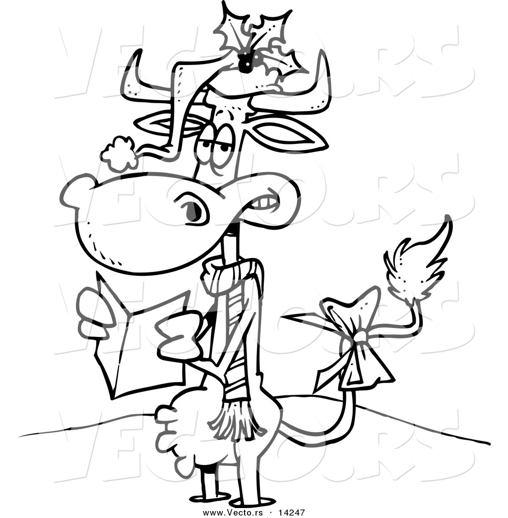 free snowbuddies coloring pages - photo#27