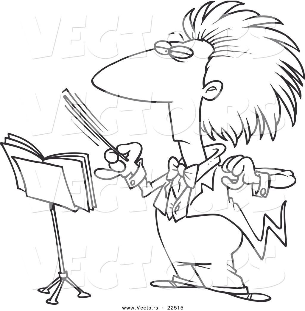 Wand Coloring Page His Wand Coloring Page
