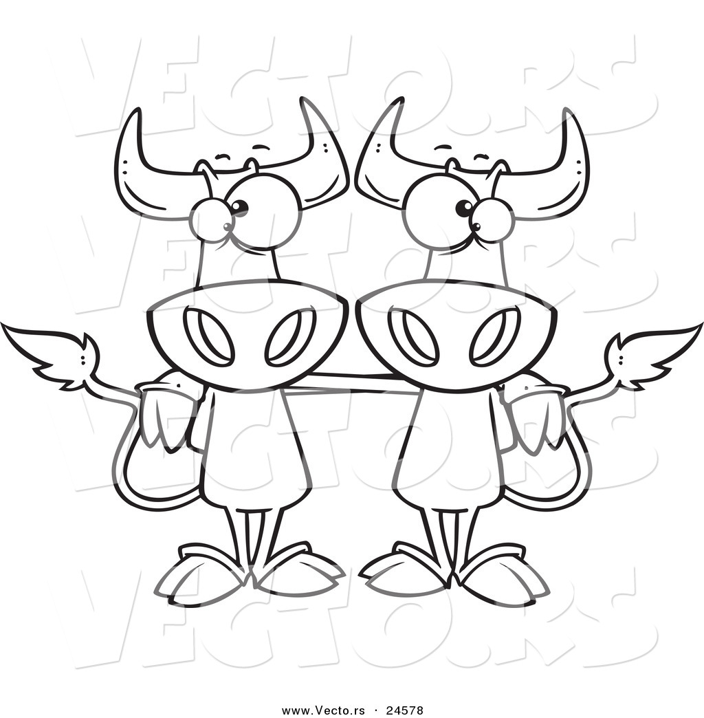 free snowbuddies coloring pages - photo#33