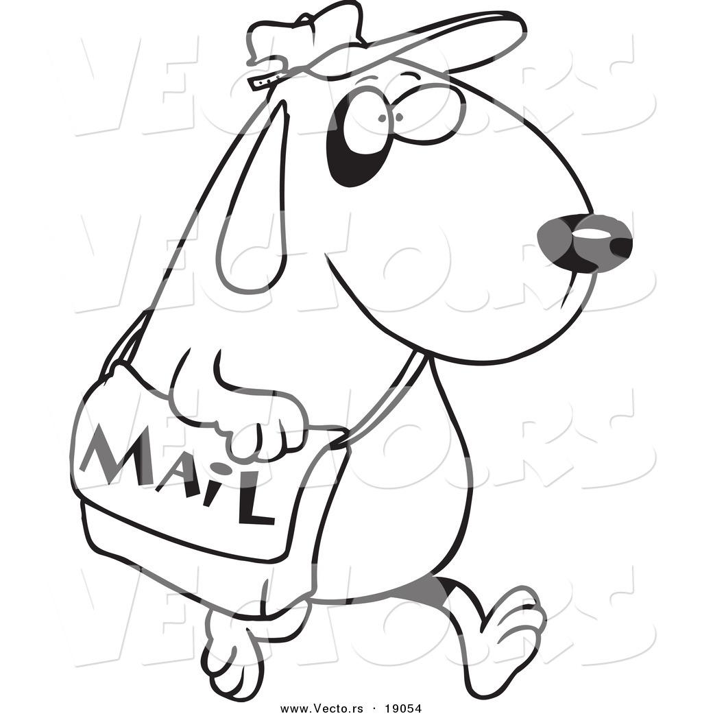 Dog Kennel Cartoon in addition Small Acceleration With 99 Mercedesbenz additionally Subaru Sti Symbol additionally 555350197791087359 besides 2009 Maserati Quattroporte Wiring Diagrams. on black wallpaper maserati