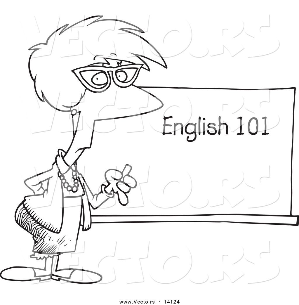 free esl coloring pages - photo#16