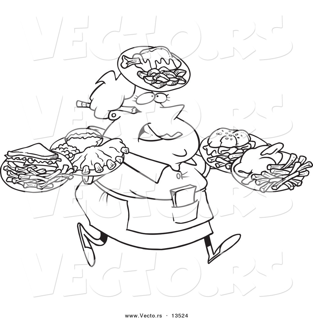 license plates coloring pages