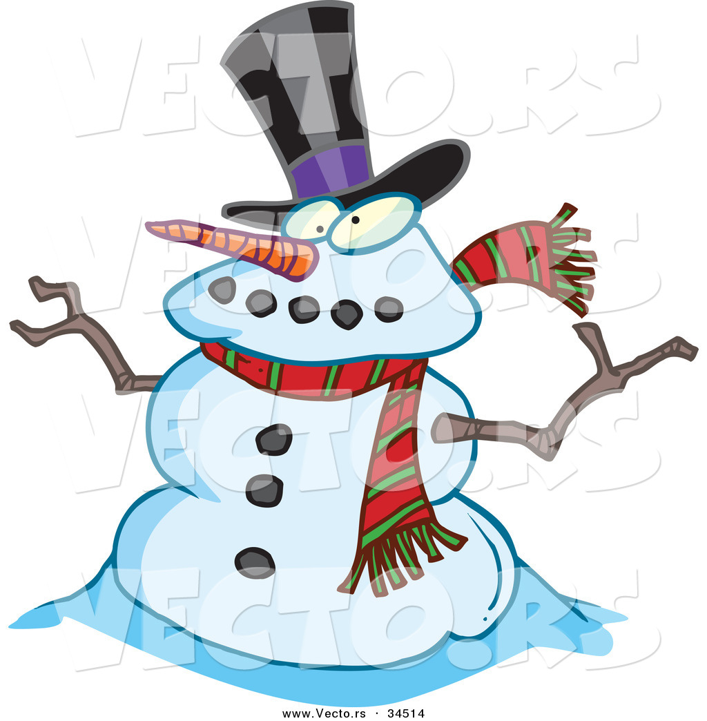 Displaying 17> Images For - Snowman Scarf Outline...