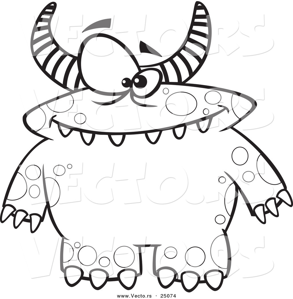 A. http://vecto.rs/1024/vector-of-a-cartoon-spotted-and-horned-monster-outlined- coloring-page-by-ron-leishman-25074.jpg