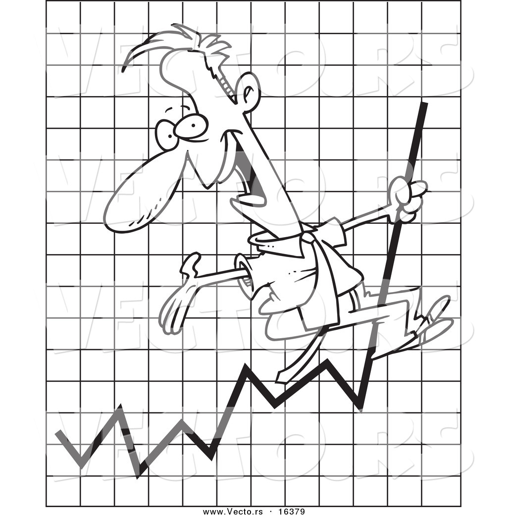 chordal graph coloring pages - photo#14