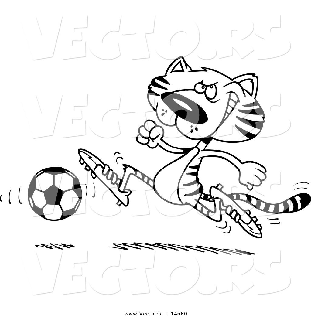 Wildcat Coloring Pages  House Design And Decoration Images