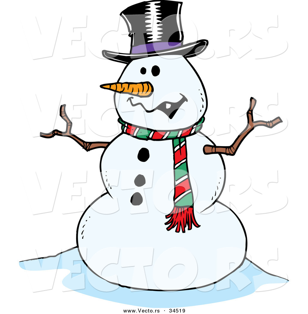 Snowman Poem For 2014 | New Calendar Template Site