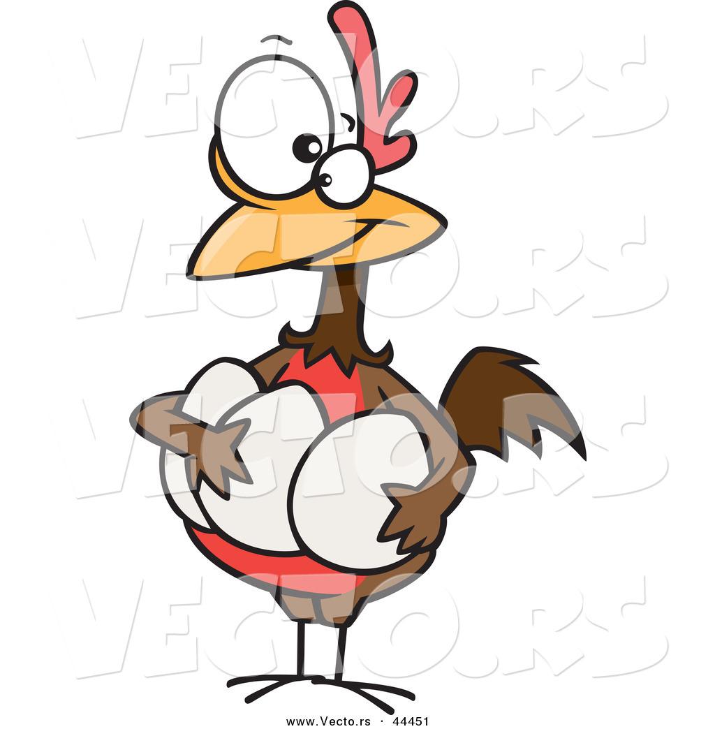 Chicken laying eggs gif - dinocro.info