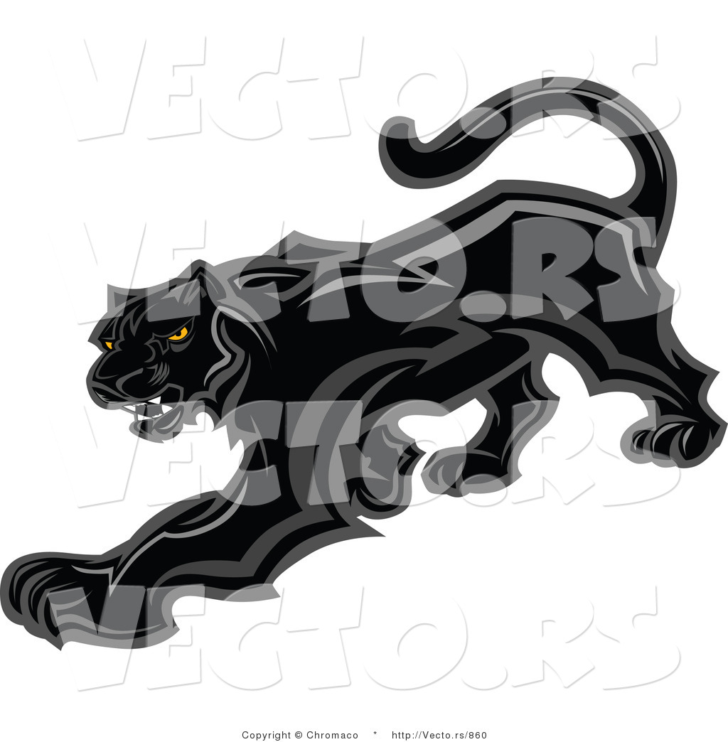 black panther clip cake ideas and designs Leopard Print Border Clip Art Leopard Print Border Clip Art