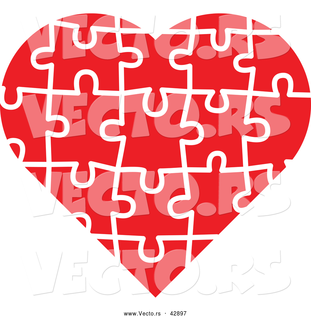 http://vecto.rs/1024/vector-of-a-red-jigsaw-puzzle-love-heart-by-zooco-42897.jpg