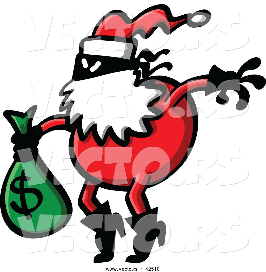 Coloring Santa Claus/page/2 | New Calendar Template Site