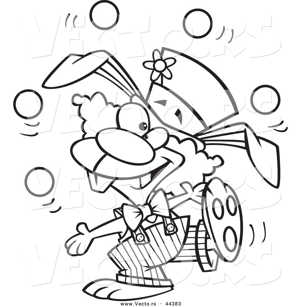 free christmas balls coloring pages alltoys for