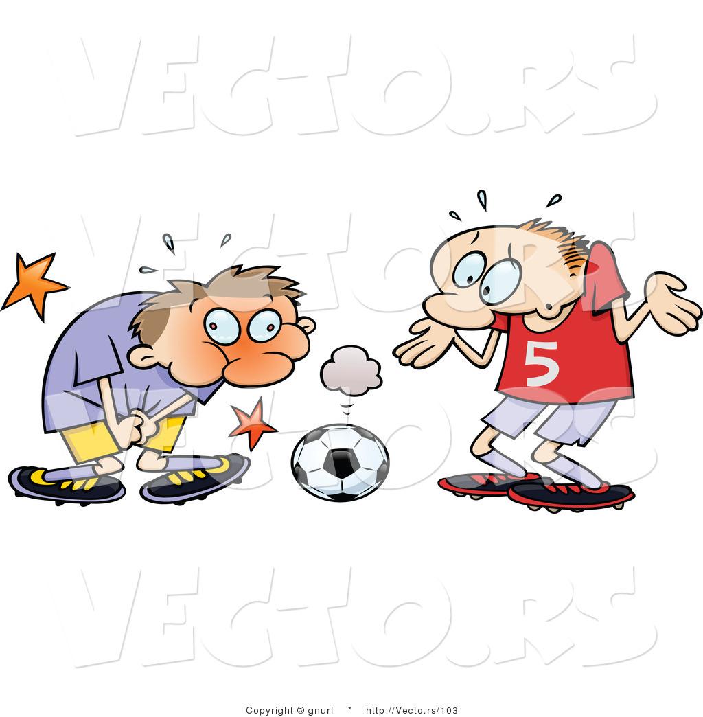 sport injury clipart - photo #48