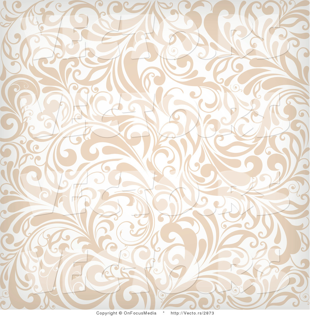 and white vines background pattern with flourishes black and white    White Background Pattern Website