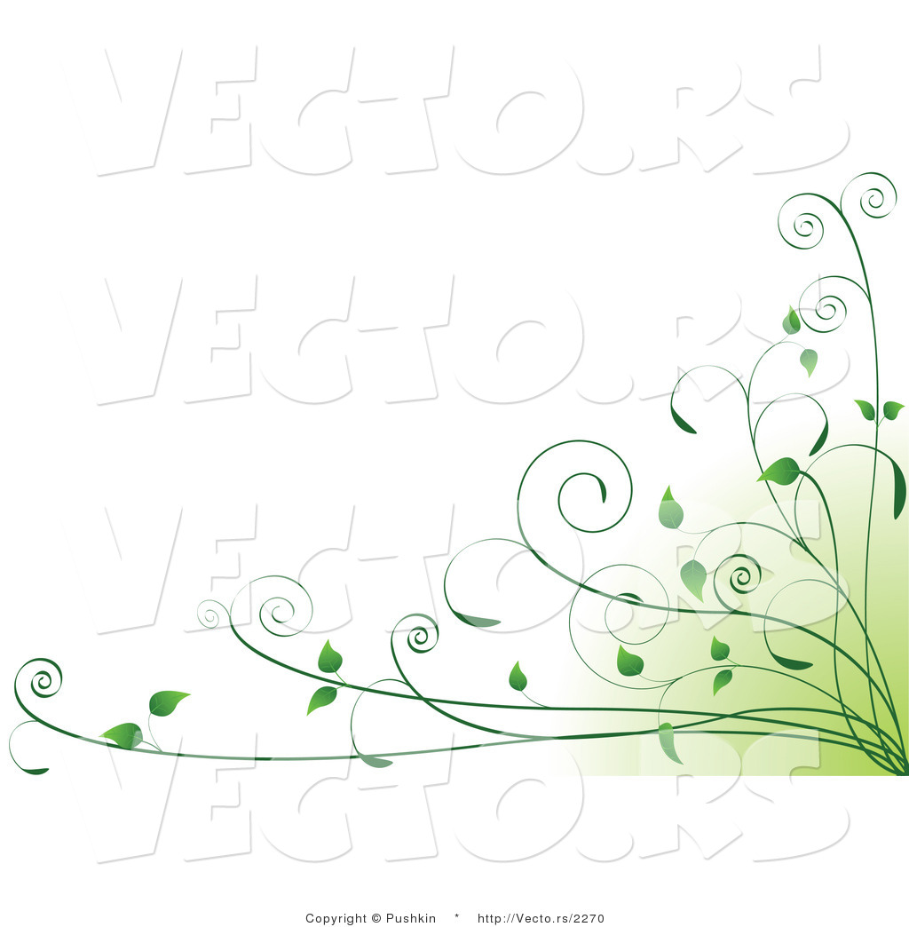Royalty Free Botany Stock Designs