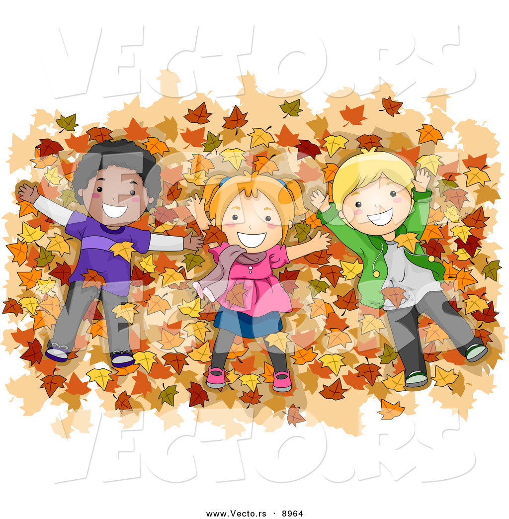 http://vecto.rs/1024/vector-of-happy-cartoon-kids-laying-on-a-pile-of-autumn-leaves-by-bnp-design-studio-8964.jpg