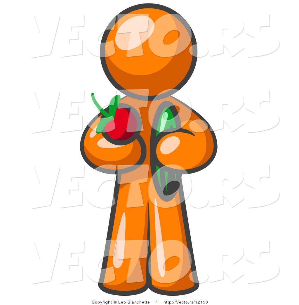 ... Colors Preschool | Free Download Printable Worksheets On Jkw4p.com