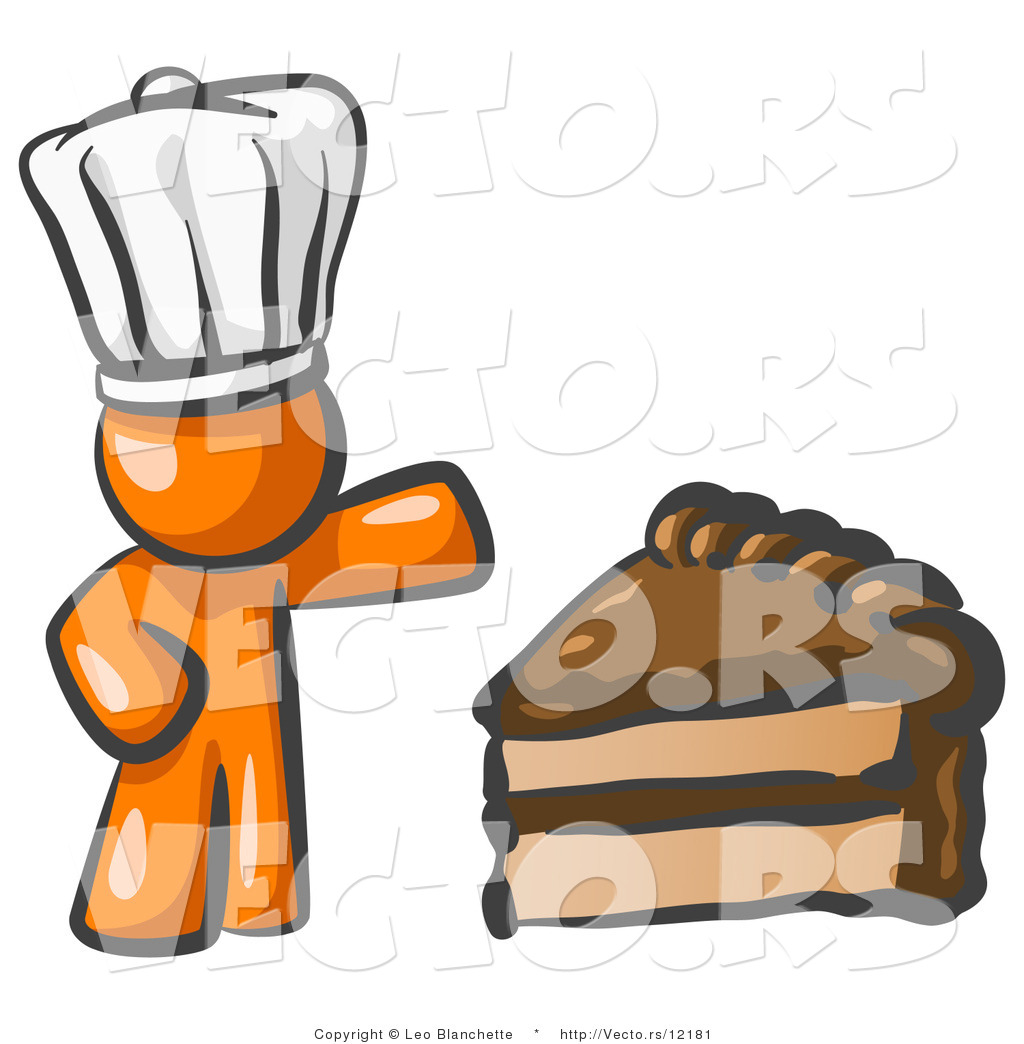 Slice of Cake Clip Art 1024 x 1044 · 147 kB · jpeg