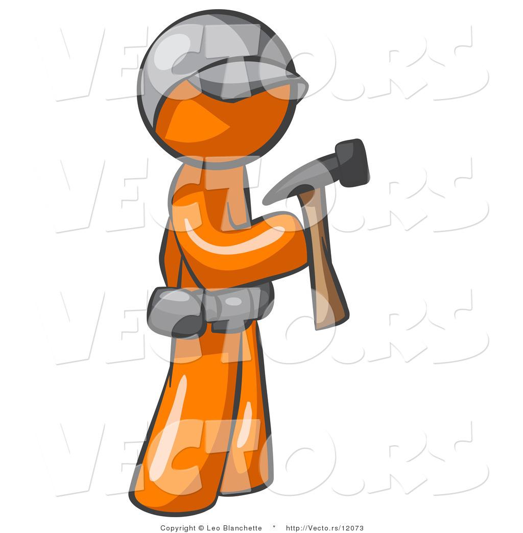 how to get goodat hammering