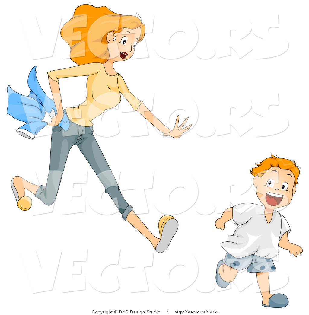 Jogging Stock Images Royalty Free And