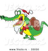 Santa Claus/page/2 | New Calendar Template Site
