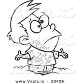 mud puddle coloring pages - photo#36