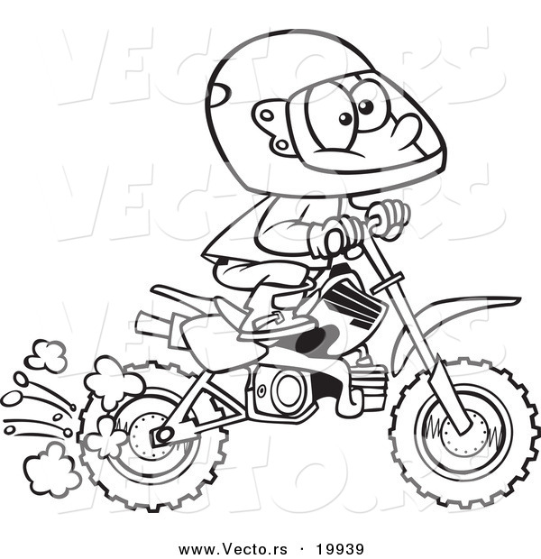 Ktm 50 Sx Wiring Diagram besides Atv Coloring also Husqvarna 450 Parts Diagram in addition  also Air Fuel Mixture Screw Adjuster For Keihin FCR 111965263326. on ktm 505 atv