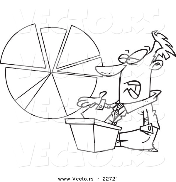 Hay bale coloring coloring page coloring pages for Hay coloring pages