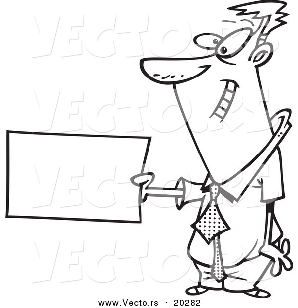Flash Cards Outline Flash Card Coloring Page