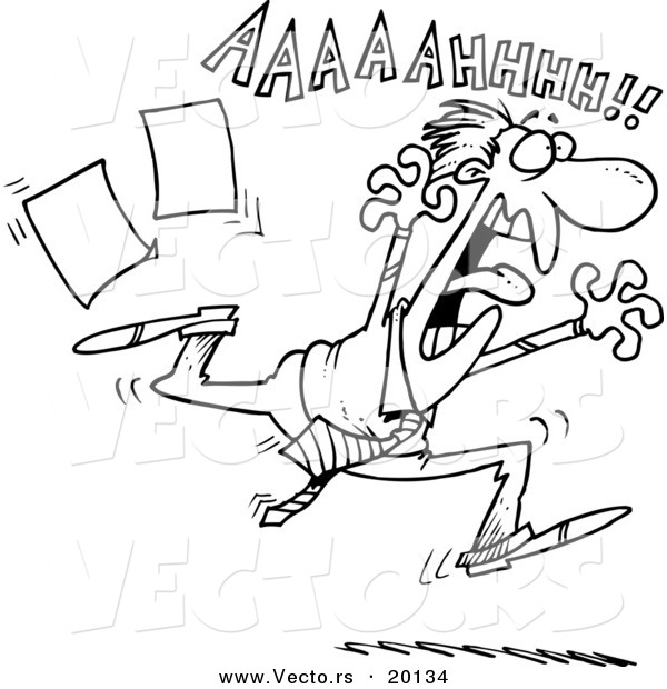 Liturgical Dance Art moreover 91584602 Last Words Ana Anorexia also Running Scared besides Tenoversurfco   tenoversurfco   funny Angry Face Meme I9 in addition Vector Of A Cartoon Monster Scaring A Boy Under A Bed Coloring Page Outline By Ron Leishman 23662. on scared person clipart