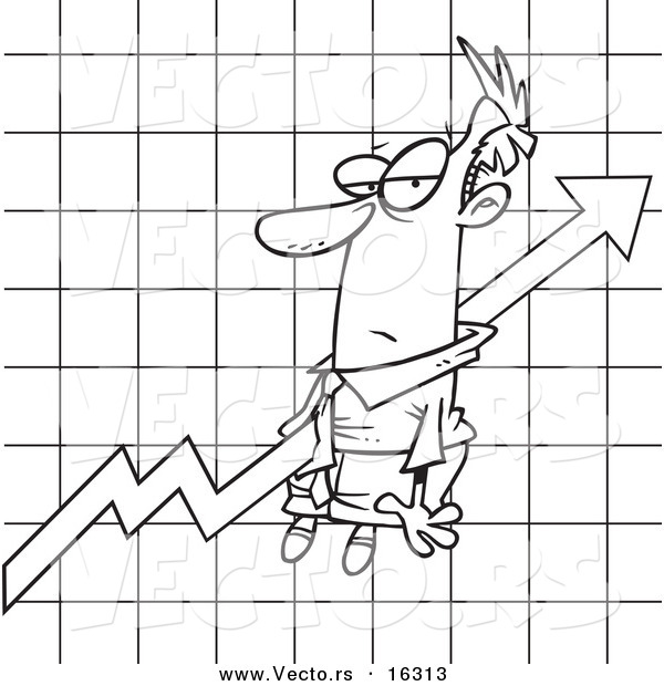 chordal graph coloring pages - photo#36