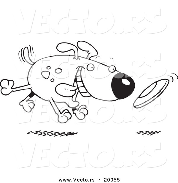 ruff ruffman coloring pages - photo#17