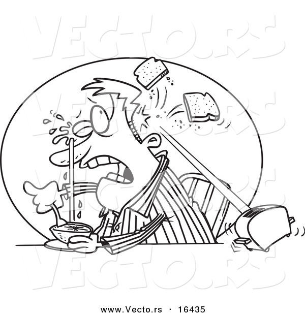 Pin air pollution cartoon image search results on pinterest for Air pollution coloring pages
