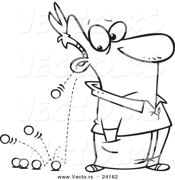 Nebuchadnezzar Lost Mind Coloring Page Coloring Pages