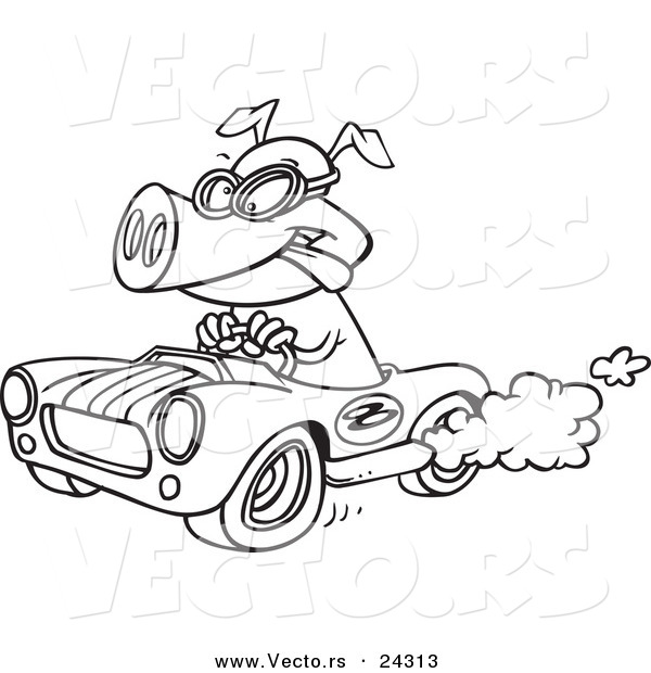 Quoteinsta furthermore Super Bird Car Coloring Pages additionally Disney co uk disney Xd  modules games List shows cms res randy Cunningham show Logo 300x177 additionally Other cars as well Prd7174. on 1934 ford cars black