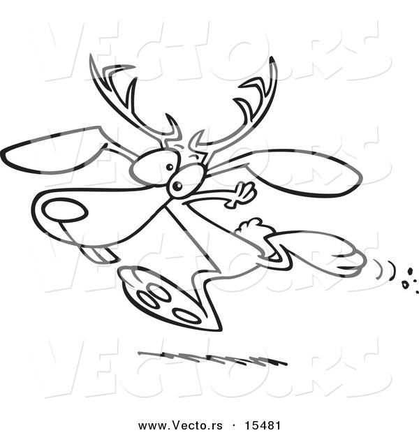 yellow tang coloring pages - photo#28