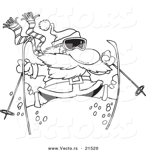 naaman and gehazi coloring pages - photo #25