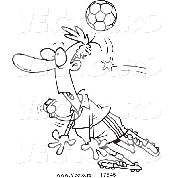 umpire coloring pages - photo#36