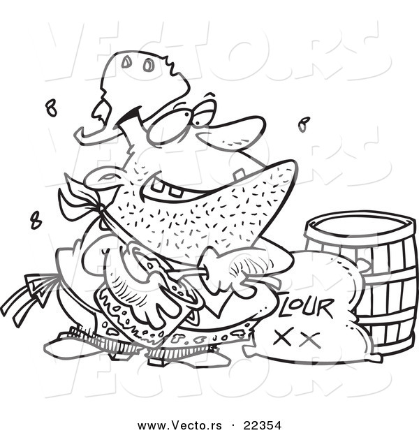 Stinky And Dirty Coloring Pages Coloring Pages