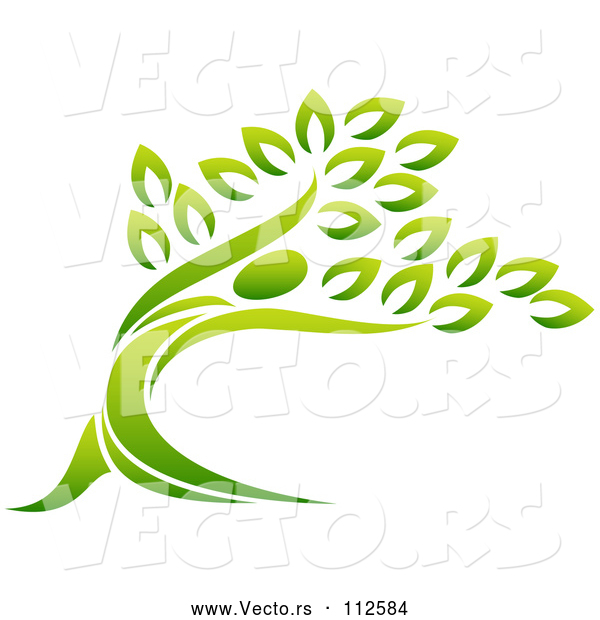 Vector of Tree