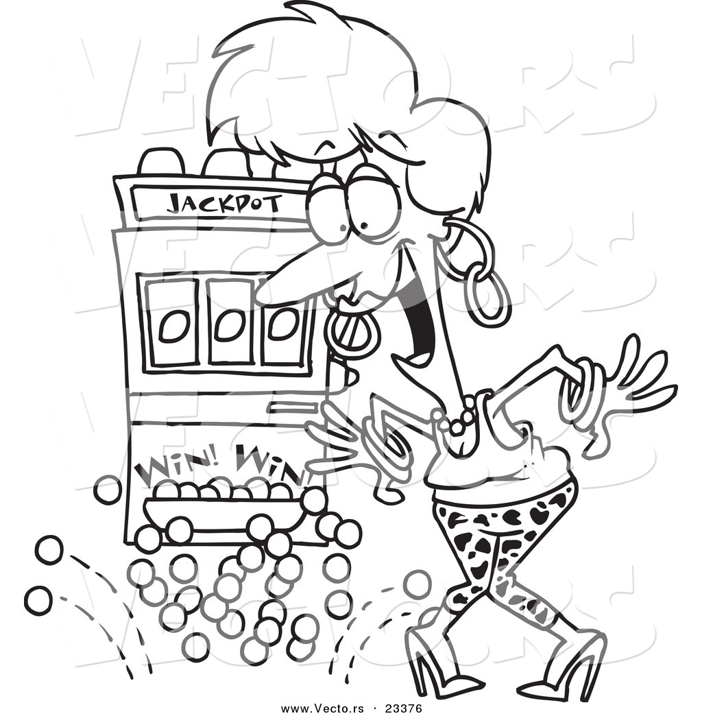 100 gumball machine coloring page patent us20120298687 coin