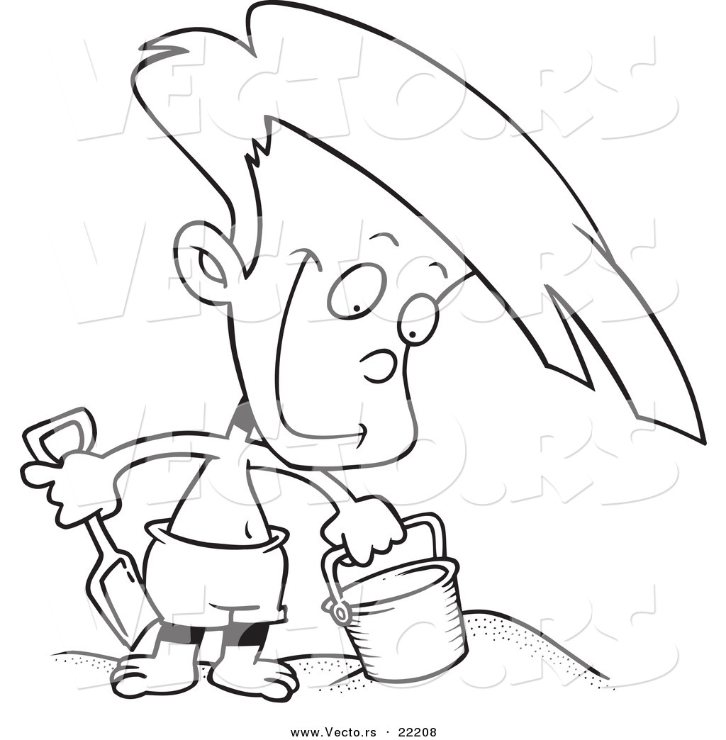 100 sandcastle coloring page free coloring book pages for