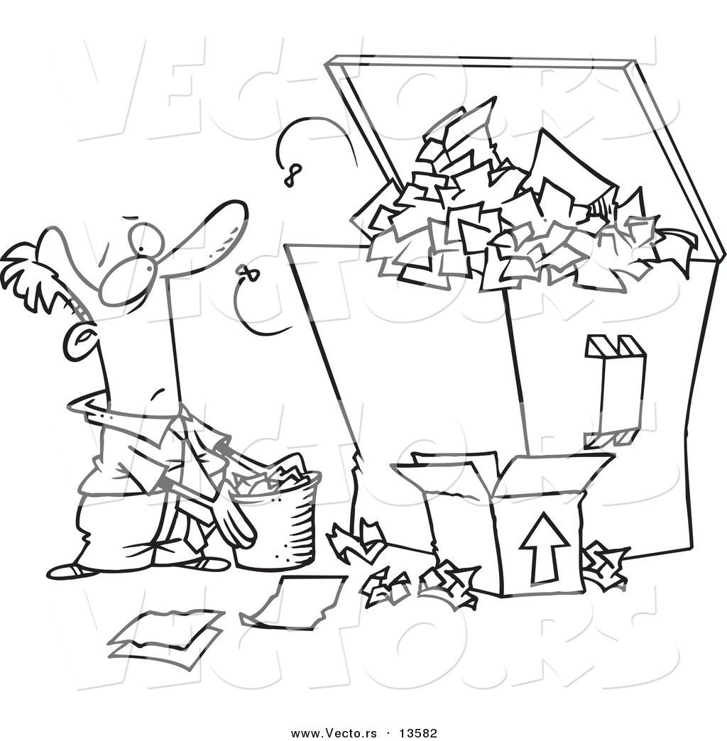 dumpster diving by lars eighner 9-11 afghanistan ann richards austin barack obama beagle choice corrupt city democratic primary doma dumpster diving employment by lars original to lars.