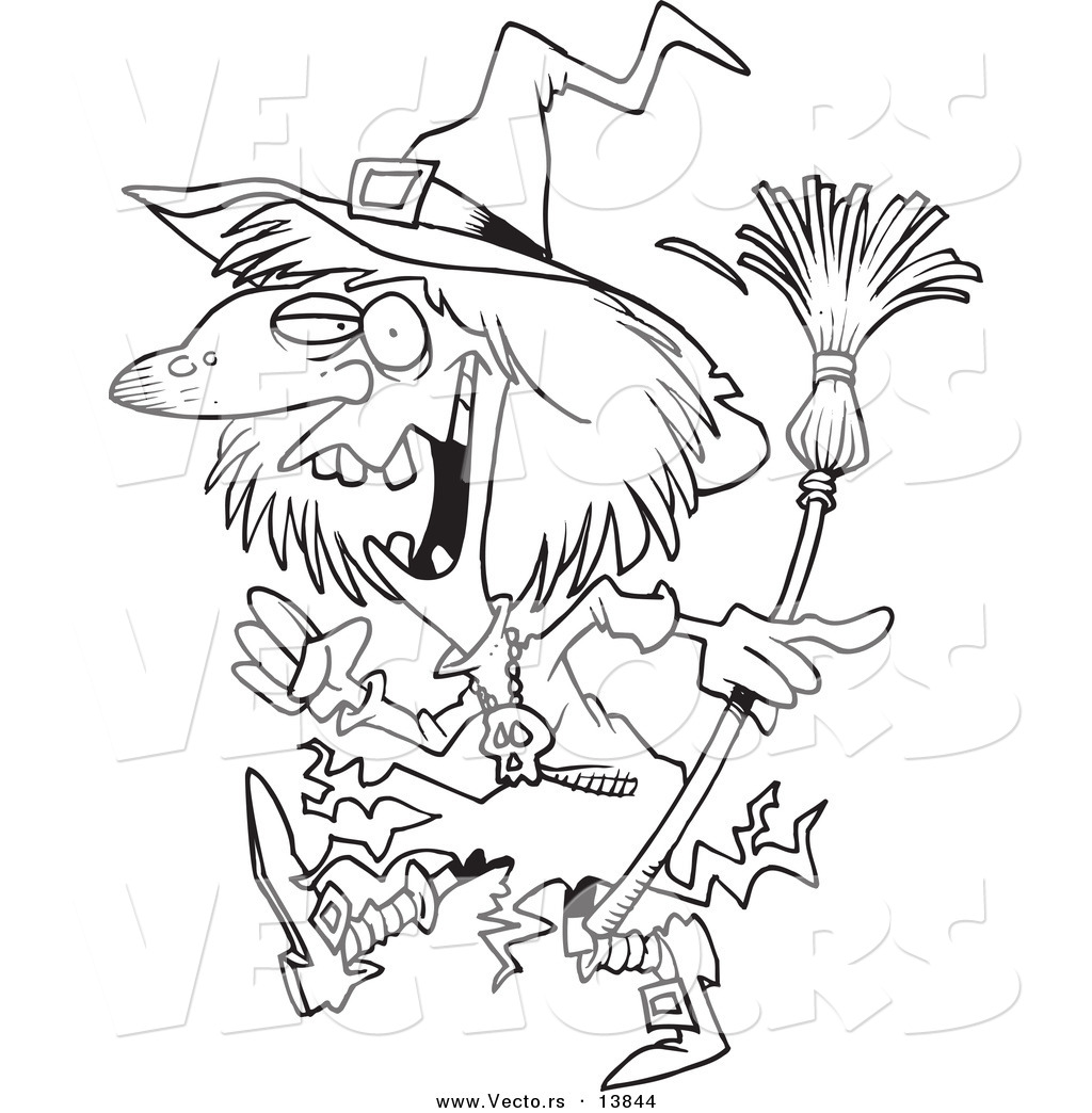 coloring pages creepy coloring pages mycoloring free printable