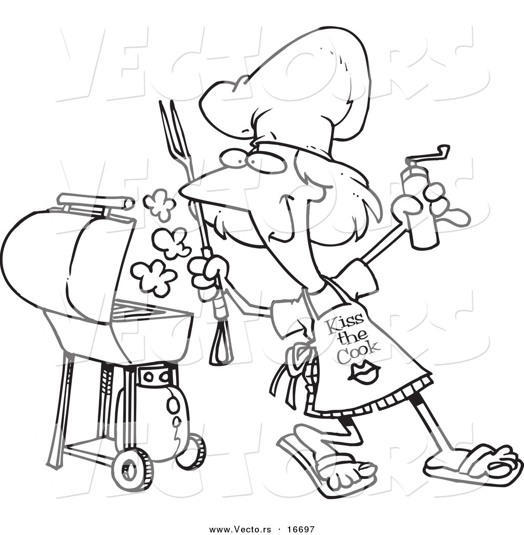 18577417192152229 as well Pig roasts in addition Happy pig besides Black And White Charcoal Bbq Grill 1169054 further Bbq Food Truck Clip Art. on barbecue pig